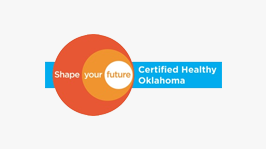 Certified Healthy Oklahoma